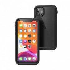 Vodotěsné pouzdro pro Iphone 11 | X | XS