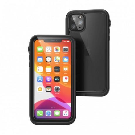 Vodotěsné pouzdro pro Iphone 11   X   XS