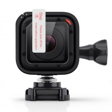 Screen Protector pro GoPro Session4,5