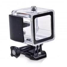 Vodotěsné pouzdro pro GoPro HERO4,5 Session