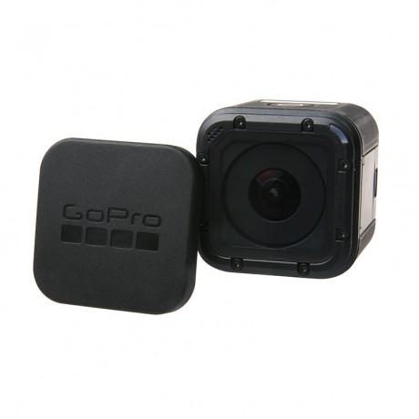 Ochranný kryt objektivu pro GoPro Session4,5