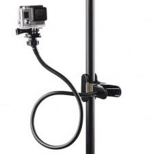 Držák pro sportovní kamery - Had
